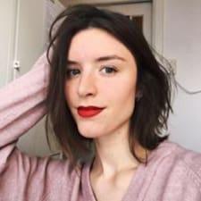 Profilo utente di Hannelore