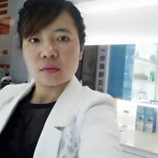 Nutzerprofil von 玫瑰小屋