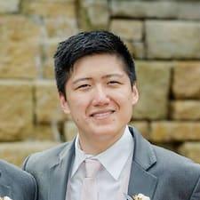 Profil korisnika Huo Huo