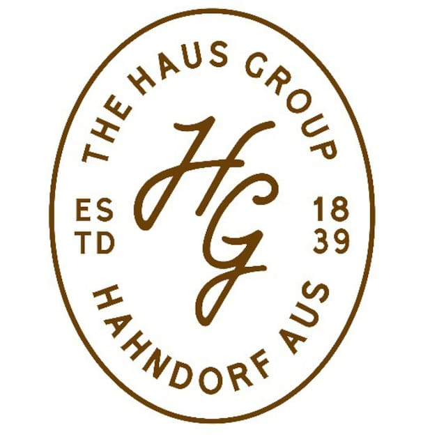 Studios By Haus's guidebook