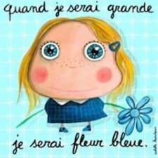 Bleuenn