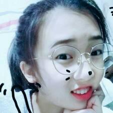 Profilo utente di 淳