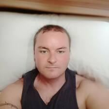 Profil korisnika Kraig