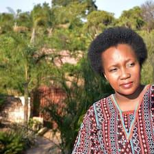 Ndilisa