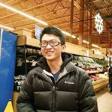 Chuan User Profile