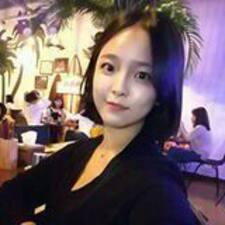 Profilo utente di 혜원