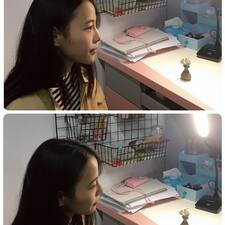Gjgj User Profile