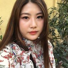 Ljkrose@Naver.Com Kullanıcı Profili
