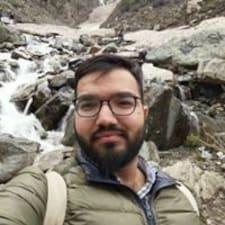 Fakhir - Profil Użytkownika