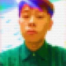 Lai Kullanıcı Profili