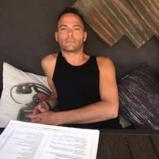 Notandalýsing Craig