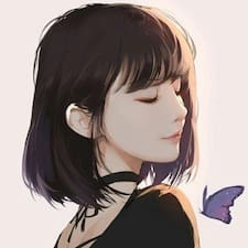 敏艳 User Profile