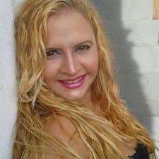 Profilo utente di Flor E.