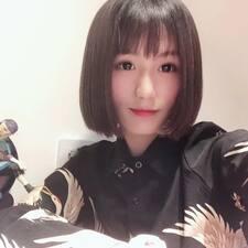 Profil utilisateur de 沂玲