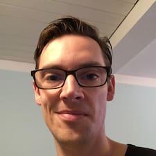 Dominik Brugerprofil