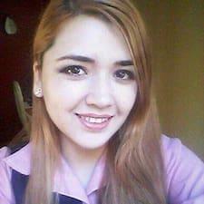 Profil korisnika Clari