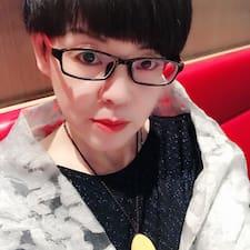 Nutzerprofil von 马