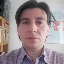Marcin님의 사용자 프로필