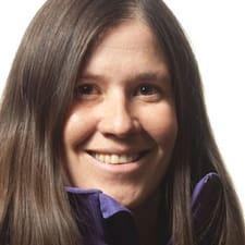 Emily Brukerprofil