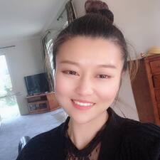 Profilo utente di Caixia