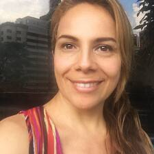 Profil korisnika Yenny