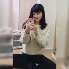 Nutzerprofil von Na Hang