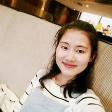 Zhixian User Profile