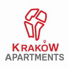 Kraków - Profil Użytkownika