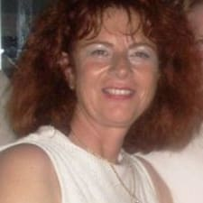 Profil korisnika Gail D
