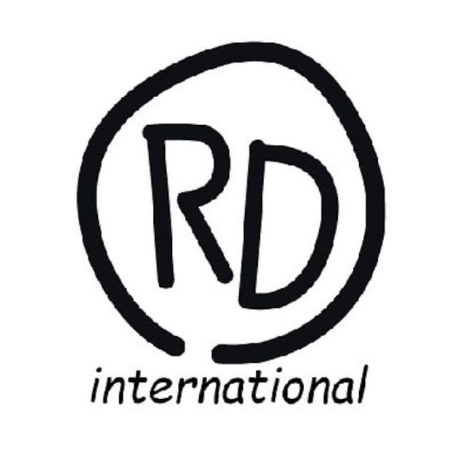 Profil korisnika Rd International