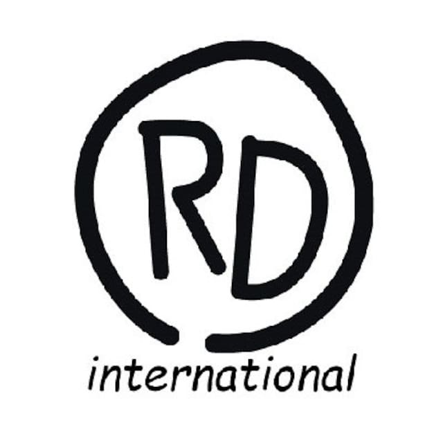 Rd International User Profile