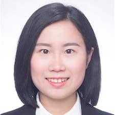 Qiong User Profile