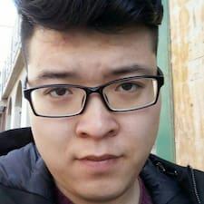 Profil utilisateur de 佳雨