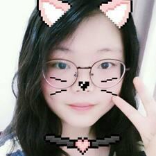 Profil utilisateur de 华峰