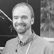 Yann Brugerprofil
