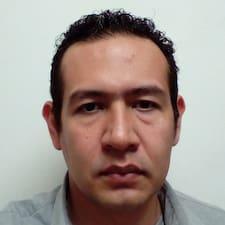 David User Profile
