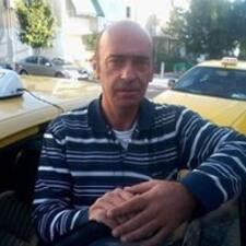 Γεωργιος Kullanıcı Profili