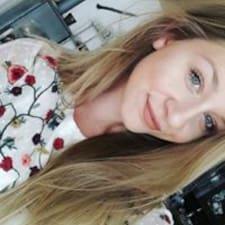 Profil korisnika Mareen