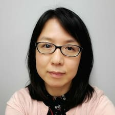 Profil korisnika Hui