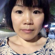 利君 - Profil Użytkownika