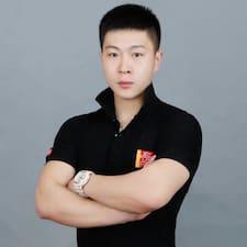 Nutzerprofil von 兆鑫