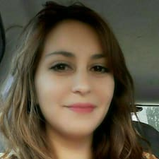 Daniela Paola的用户个人资料