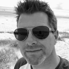 Holger - Profil Użytkownika