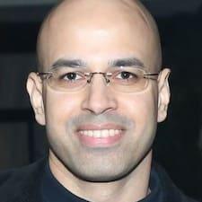 Karan - Profil Użytkownika