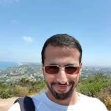 Profil korisnika Abdulrahman
