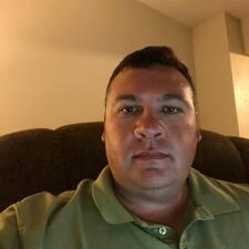 Terry Kullanıcı Profili