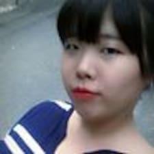 선호 - Profil Użytkownika