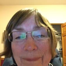 Profilo utente di Jean