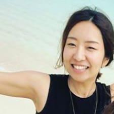 Yuika Kullanıcı Profili