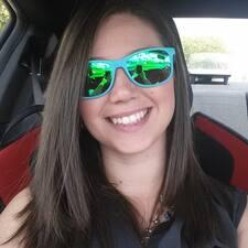 Profil utilisateur de Remick